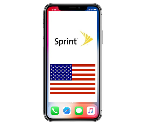 sprint iphone unlock unlock iphone sprint usa cilianunlock 3954