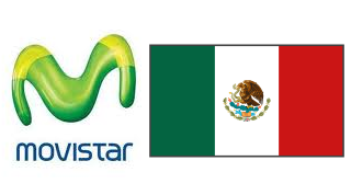 Codigos Movistar Mexico