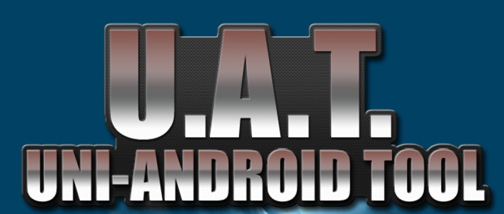 uni-android-tool-download-free